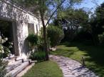 A vendre Maraussan 340593329 Belon immobilier