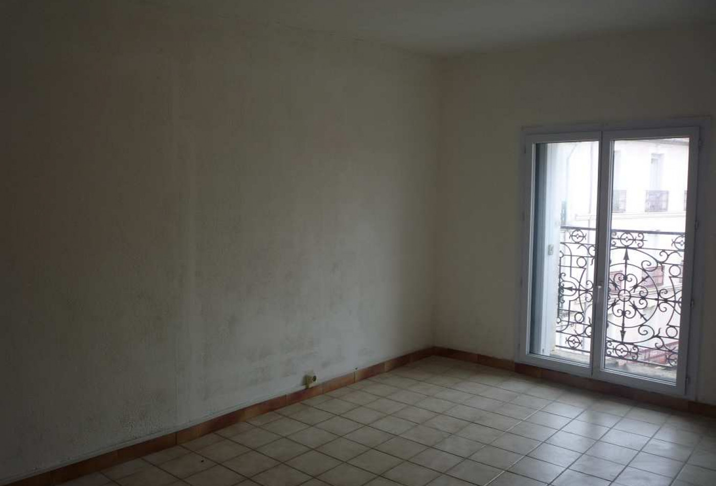 A vendre Beziers 340593339 Belon immobilier