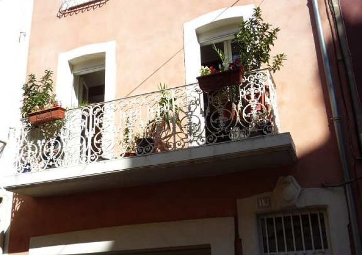 For sale Beziers 340593348 Belon immobilier