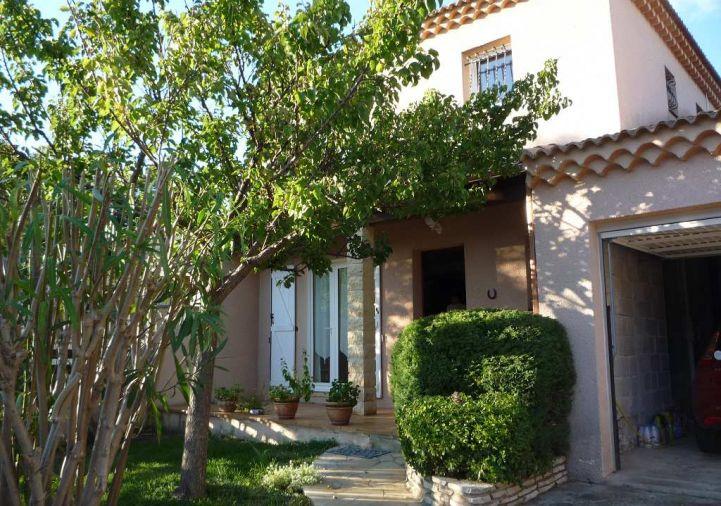 A vendre Serignan 340593358 Comptoir de l'immobilier