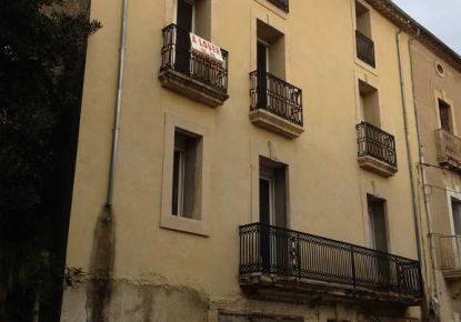 For sale Beziers 340593368 Ag immobilier