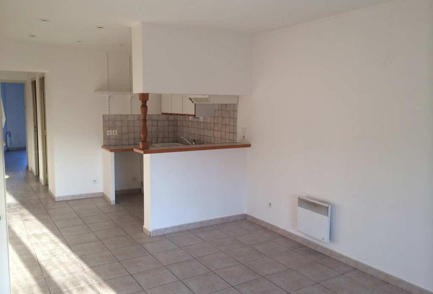 A vendre Beziers 340593368 Belon immobilier
