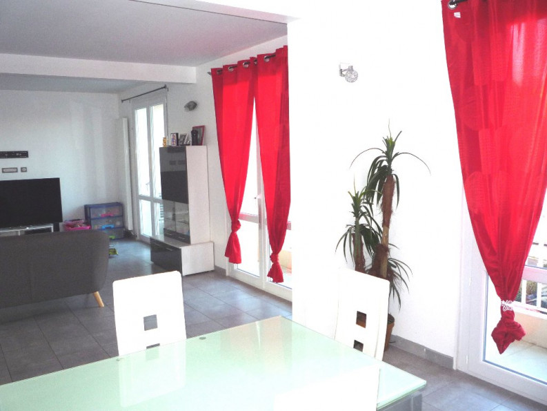 A vendre Beziers 340593405 Ag immobilier