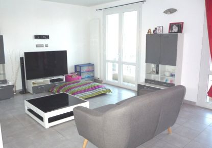 For sale Beziers 340593405 Ag immobilier