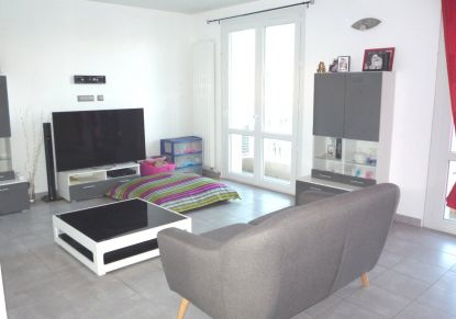 A vendre Beziers 340593405 Moerland immobilier