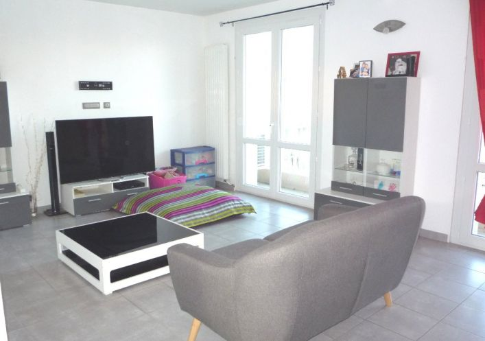 For sale Beziers 340593405 Belon immobilier