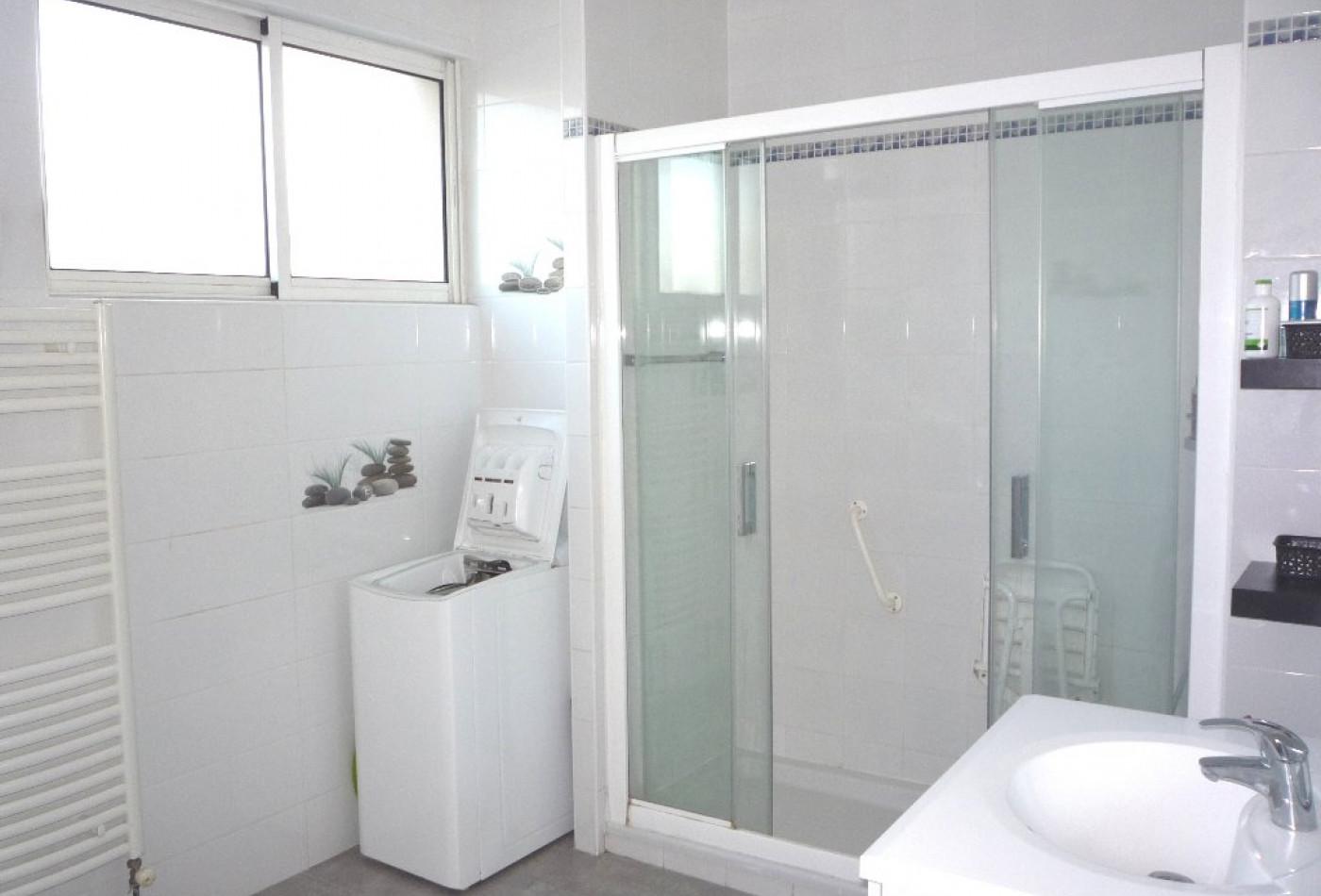 A vendre Beziers 340593405 Belon immobilier