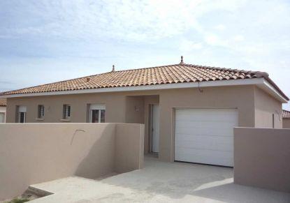 A vendre Puimisson 340593441 Moerland immobilier