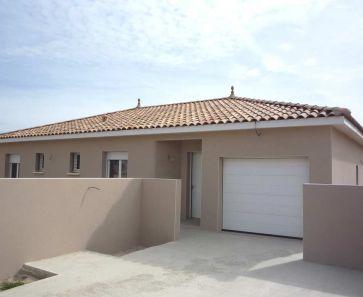 A vendre Puimisson 340593441 Belon immobilier