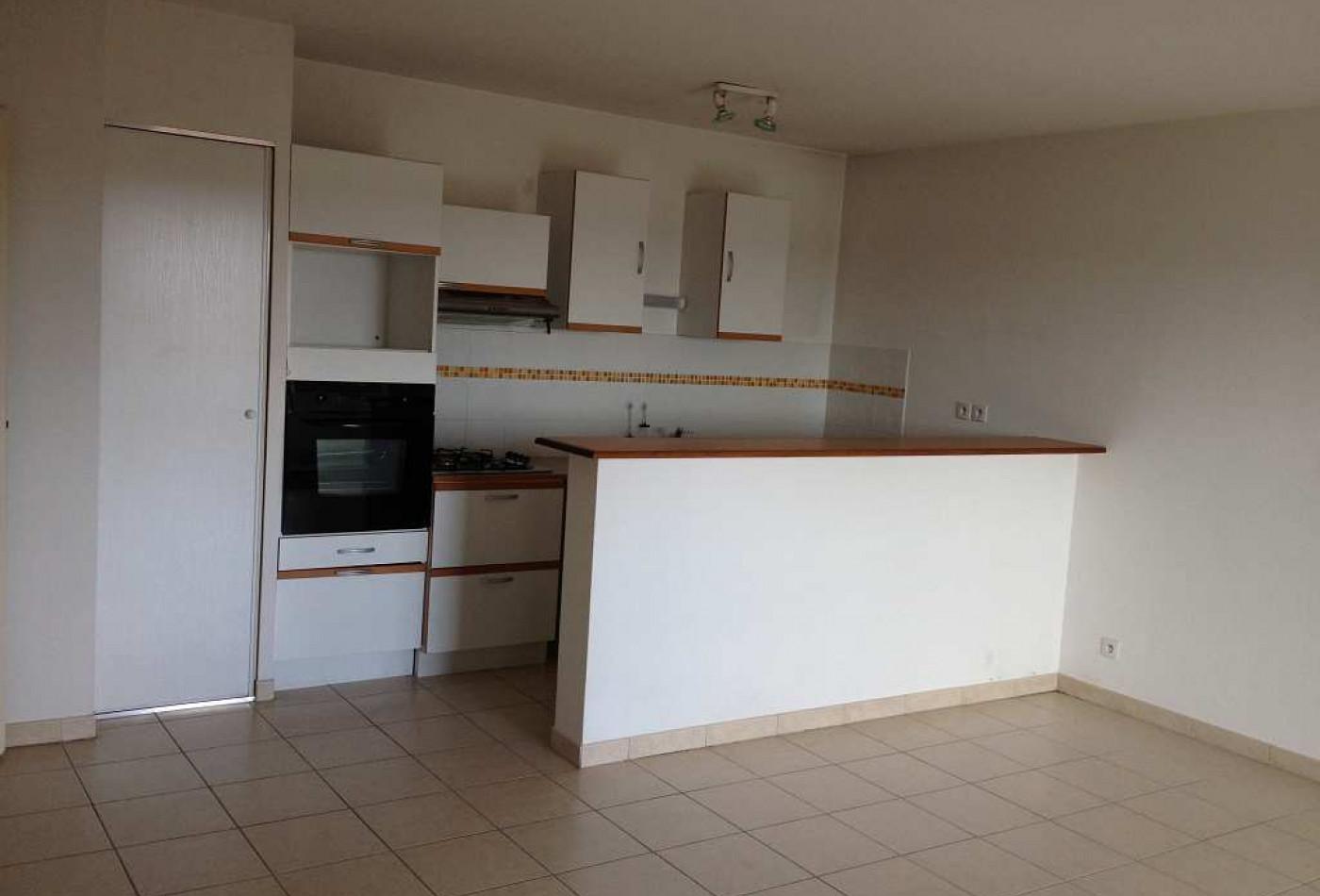 A vendre Beziers 340593464 Belon immobilier