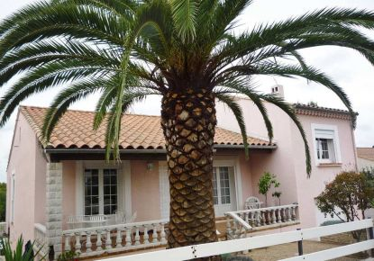 For sale Beziers 340593529 Ag immobilier