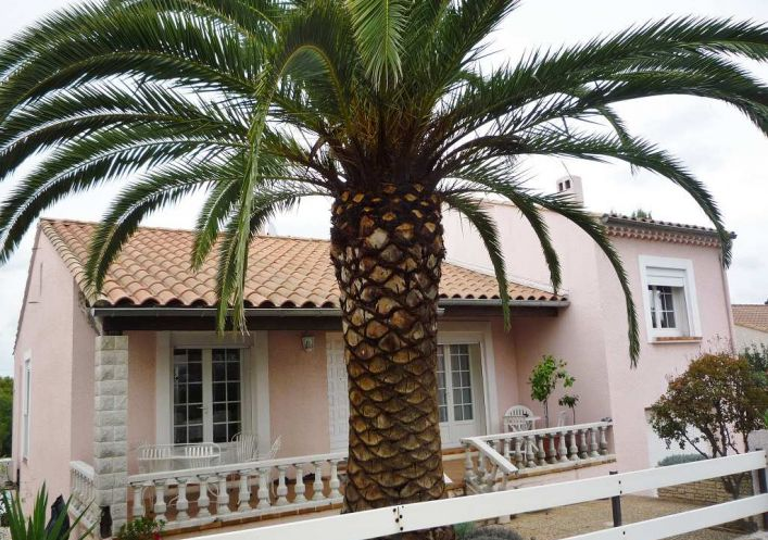 For sale Beziers 340593529 Belon immobilier