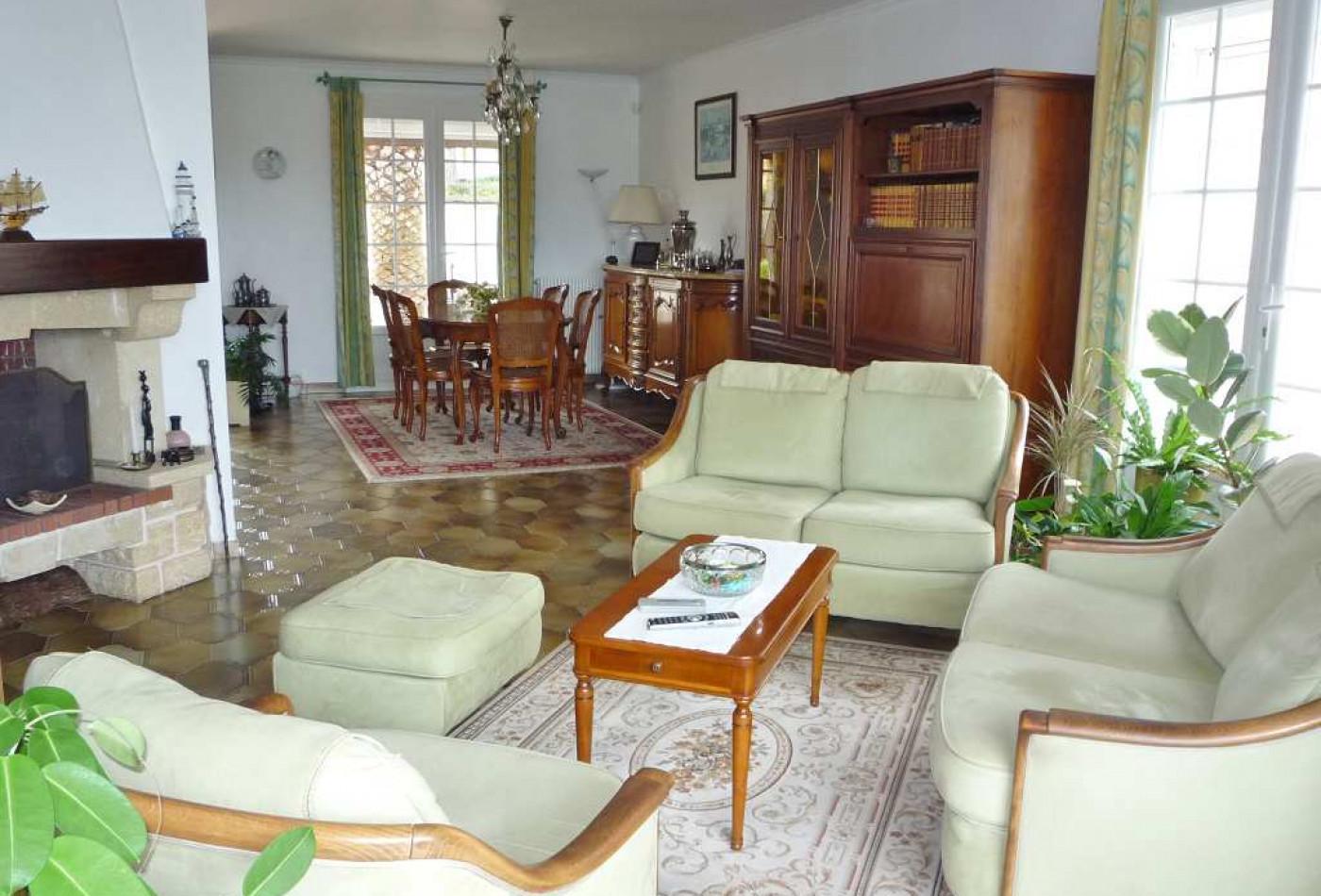 A vendre Beziers 340593529 Belon immobilier