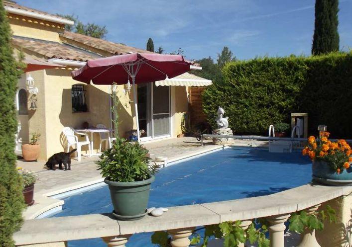 A vendre Creissan 340593536 Lamalou immobilier