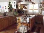 A vendre Creissan 340593536 Belon immobilier