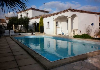 For sale Beziers 340593559 Ag immobilier