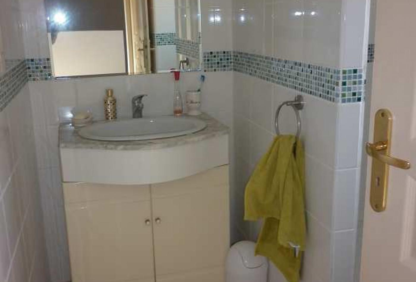 A vendre Beziers 340593559 Belon immobilier