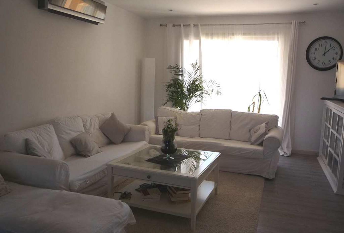 A vendre Serignan 340593574 Belon immobilier