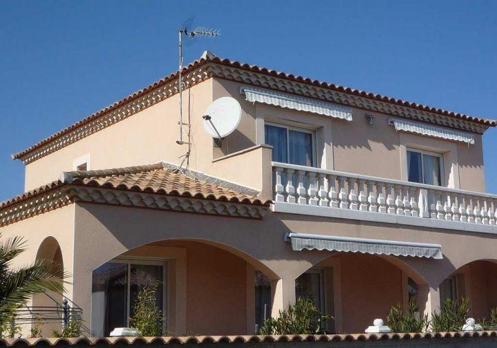 A vendre Serignan 340593574 Comptoir de l'immobilier