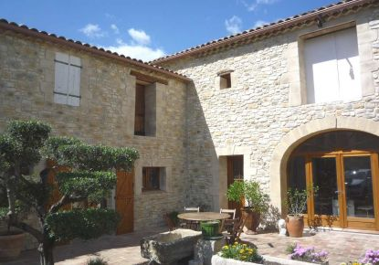 A vendre Beziers 340593612 Ag immobilier