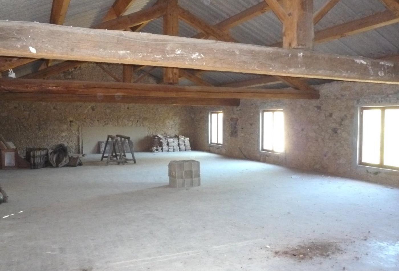 A vendre Beziers 340593612 Belon immobilier