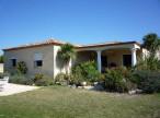 A vendre Puimisson 340593644 Belon immobilier