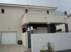 A vendre Beziers 340593647 Belon immobilier