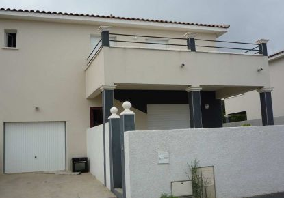 For sale Beziers 340593647 Ag immobilier