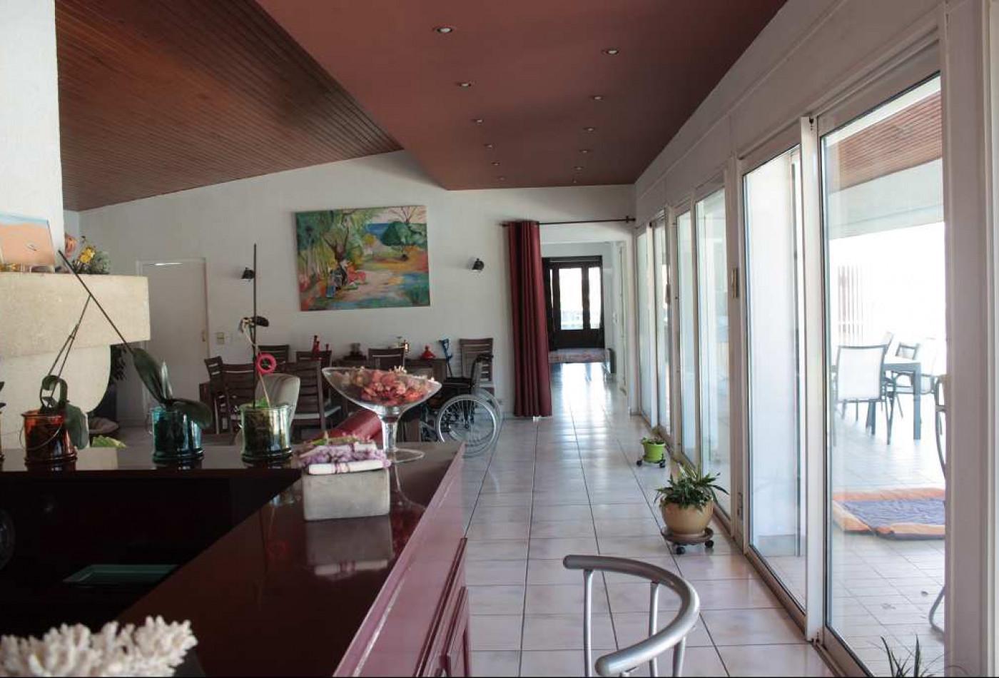 A vendre Beziers 340593649 Belon immobilier