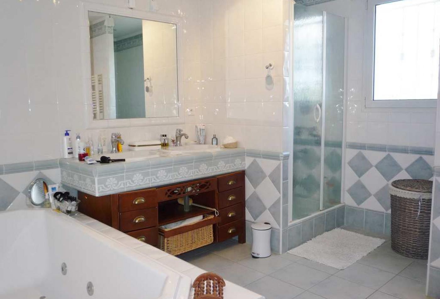 A vendre Beziers 340593672 Belon immobilier