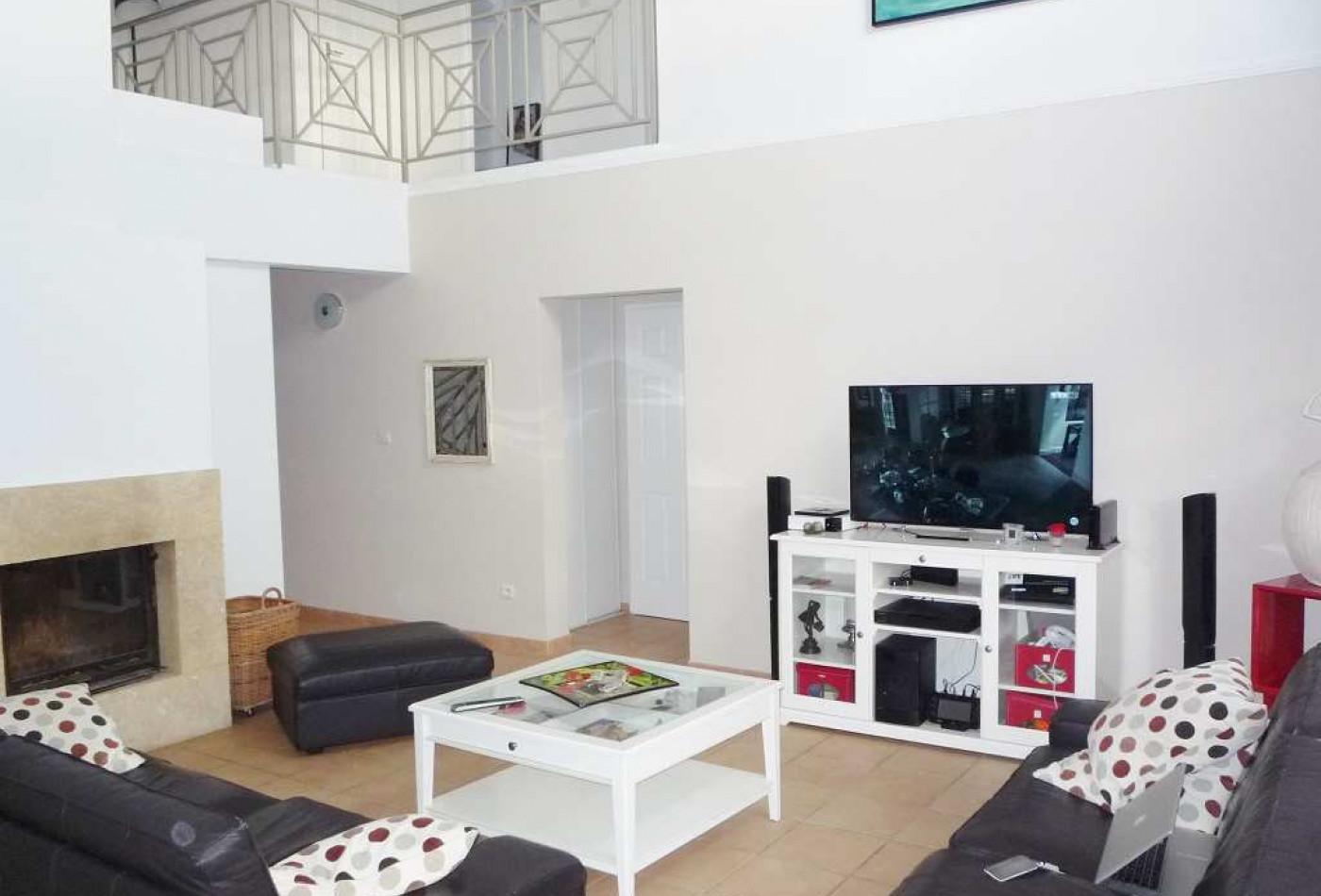 A vendre Beziers 340593676 Belon immobilier