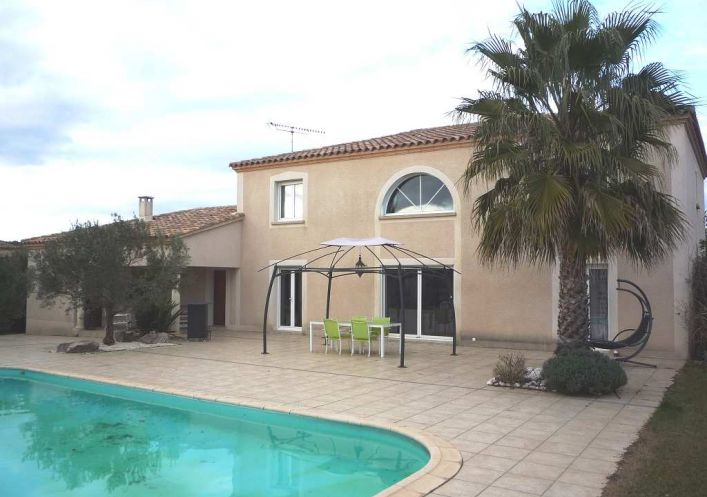 For sale Beziers 340593676 Belon immobilier