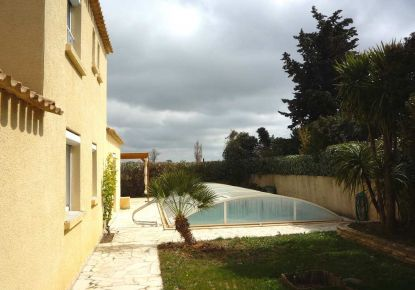 For sale Beziers 340593697 Ag immobilier
