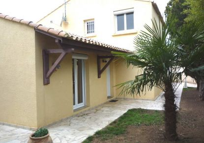 A vendre Beziers 340593697 Moerland immobilier