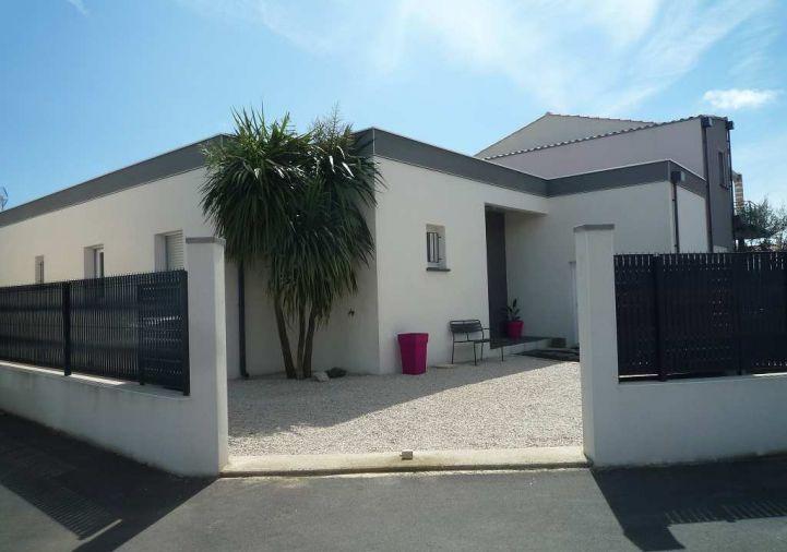A vendre Lignan Sur Orb 340593702 Comptoir de l'immobilier