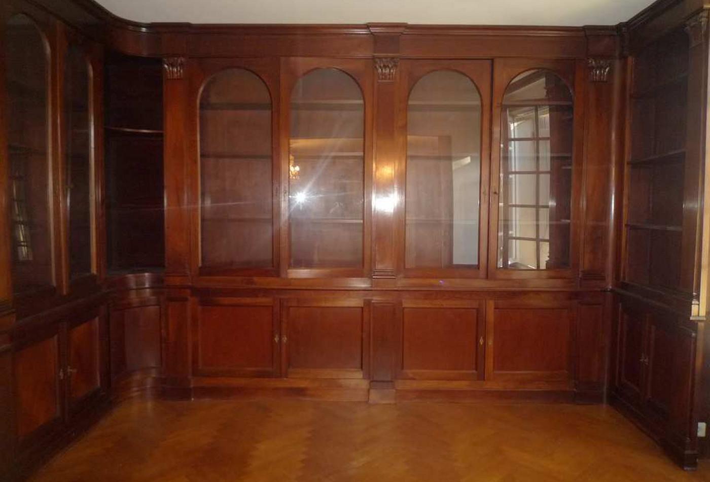 A vendre Beziers 340593716 Belon immobilier
