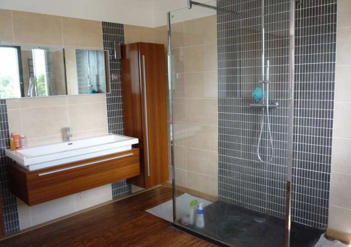 A vendre Servian 340593722 Comptoir de l'immobilier