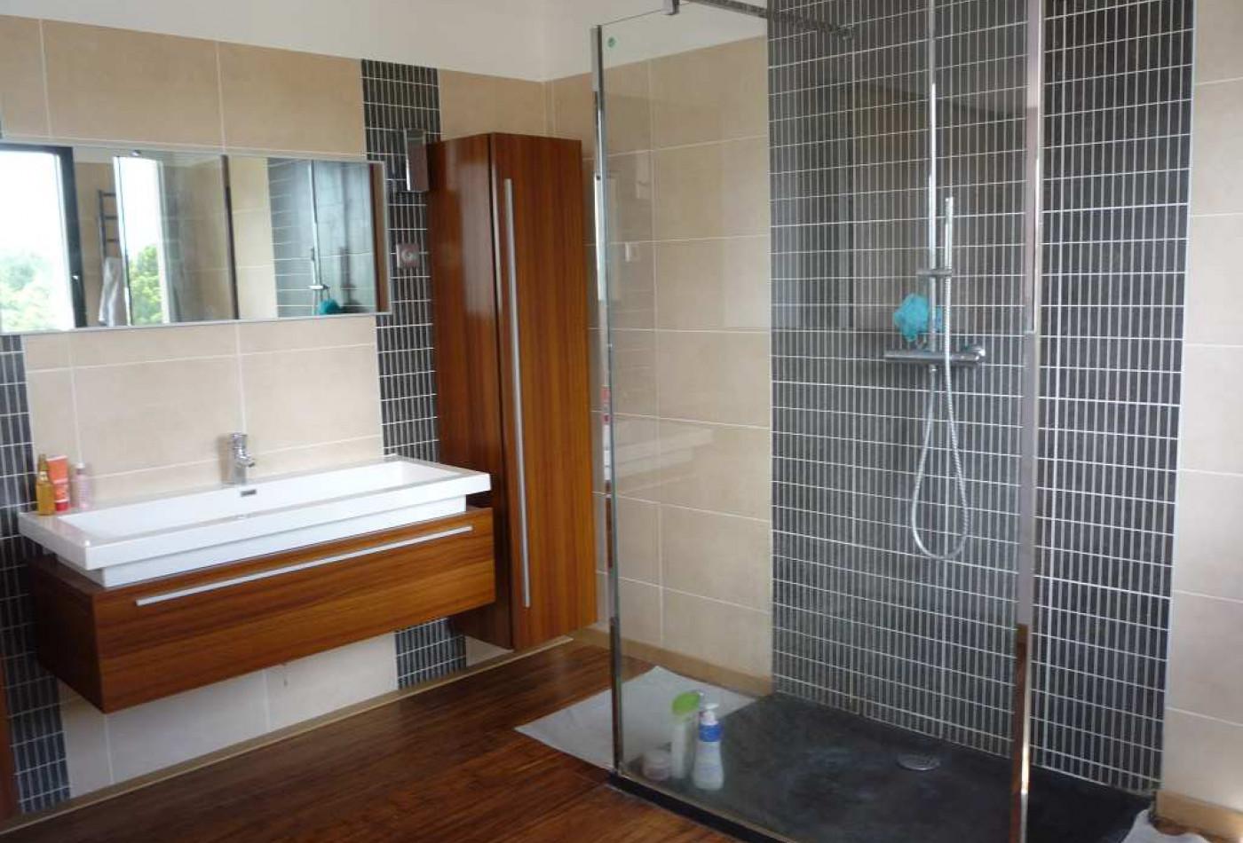 A vendre Servian 340593722 Belon immobilier