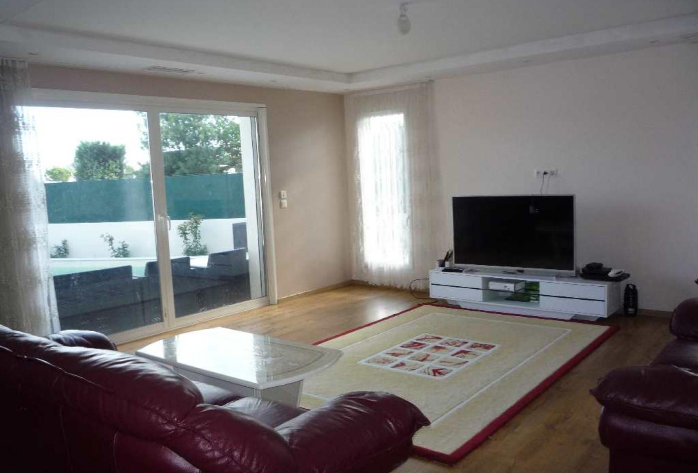 A vendre Beziers 340593741 Belon immobilier