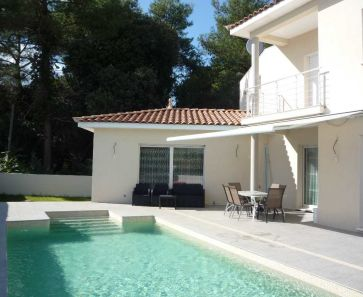 For sale Beziers 340593741 Belon immobilier