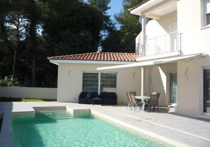 A vendre Beziers 340593741 Lamalou immobilier