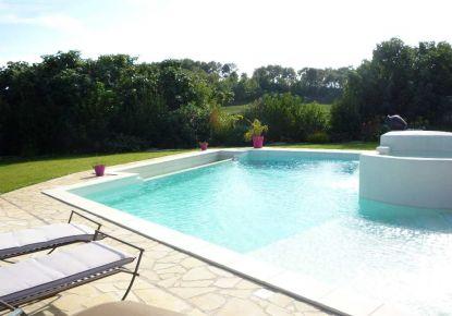 A vendre Maureilhan 340593743 Ag immobilier