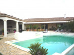 A vendre Maureilhan 340593743 Belon immobilier