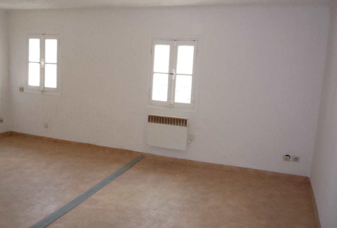 A vendre Beziers 340593746 Belon immobilier
