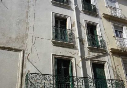 For sale Beziers 340593746 Ag immobilier
