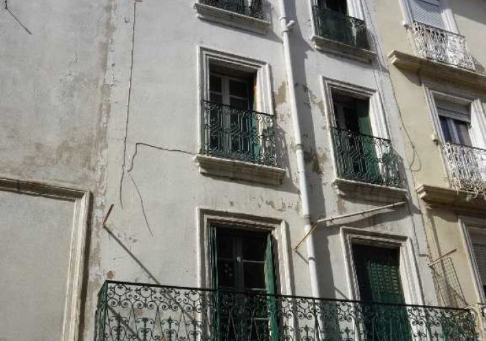 For sale Beziers 340593746 Belon immobilier