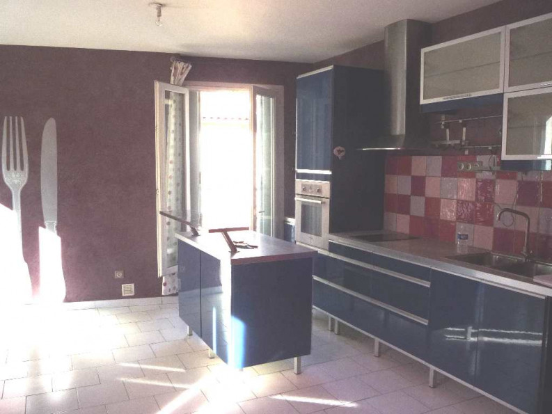 A louer Beziers 340593748 Ag immobilier
