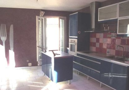 For rent Beziers 340593748 Ag immobilier