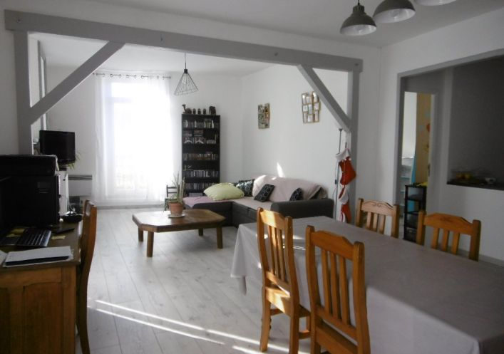 For sale Beziers 340593751 Belon immobilier