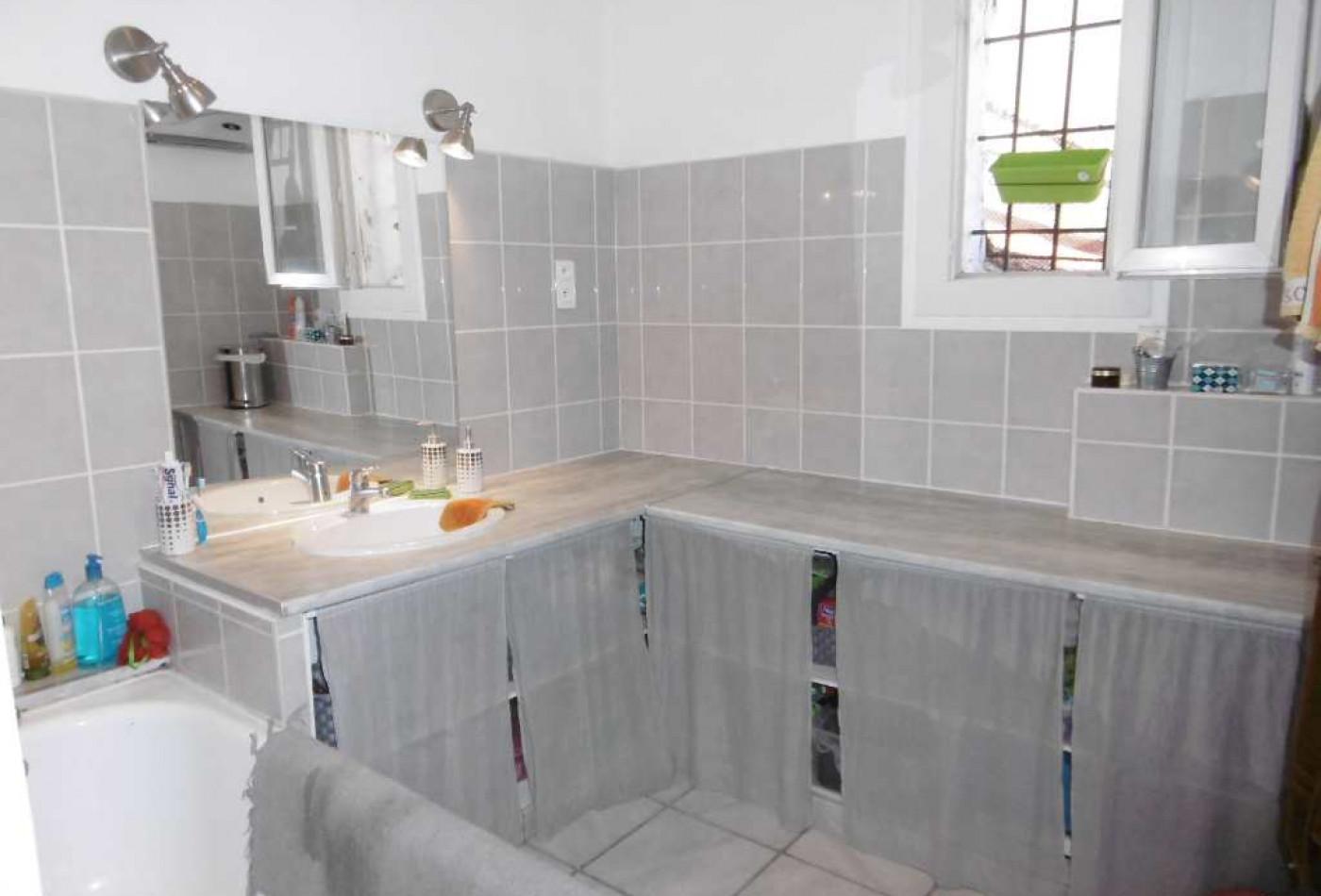 A vendre Beziers 340593751 Belon immobilier